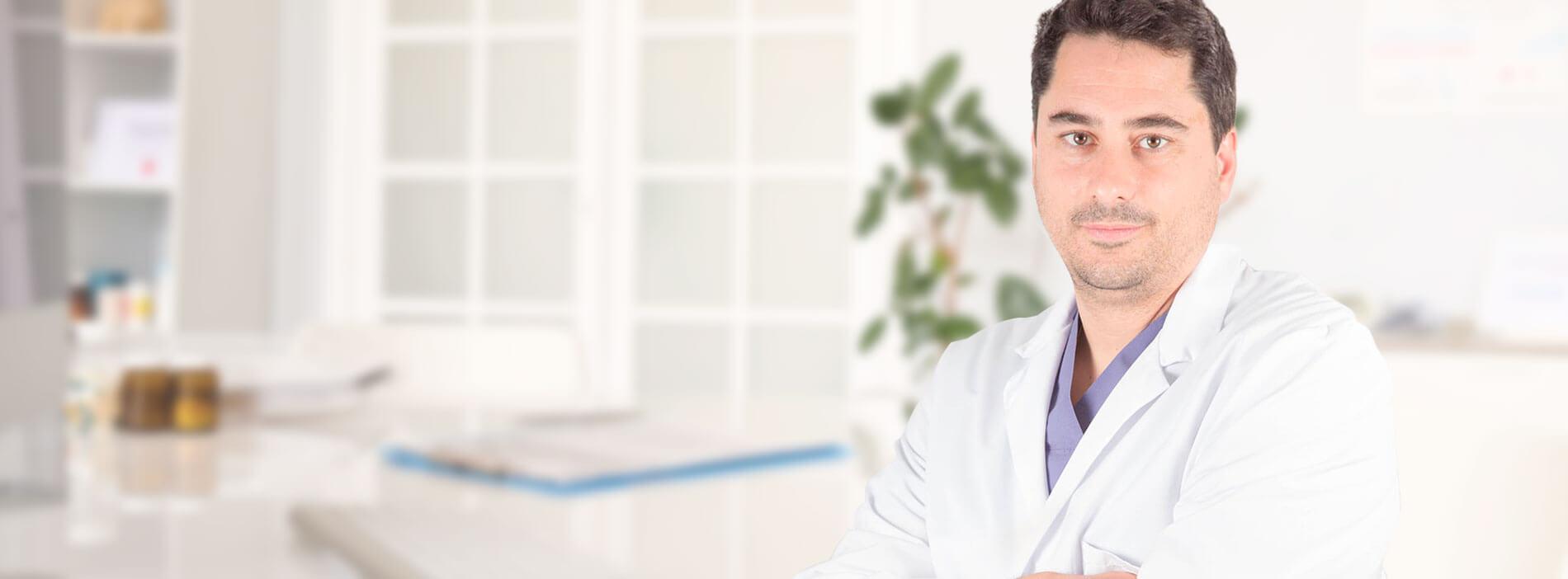 slide Dr. Davir Pescador